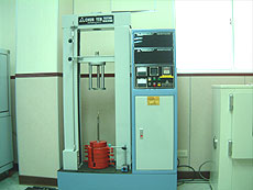 pull test machine
