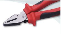 Combination Pliers (high leverage)